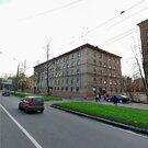Продажа квартиры, м. Выхино, Ул. Ботаническая