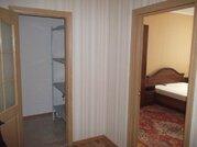 Подольск, 1-но комнатная квартира, микрорайон Родники д.9, 24000 руб.