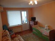 2-комнатная уютная квартира метро Отрадное