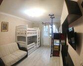 2х комнатная квартира 55 кв. м на ул. Чертановская, д. 48, корп. 2