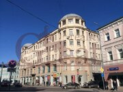 Москва, 4-х комнатная квартира, ул. Сретенка д.26/1, 63900000 руб.