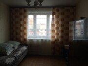 Москва, 2-х комнатная квартира, Чечерский проезд д.100, 7200000 руб.