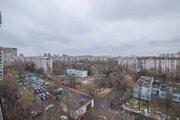 Москва, 2-х комнатная квартира, Свободный пр-кт. д.7к2, 8100000 руб.
