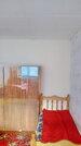 Лыткарино, 1-но комнатная квартира, 1-й кв-л. д.4, 2450000 руб.
