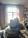 Жуковский, 4-х комнатная квартира, ул. Жуковского д.18, 7100000 руб.
