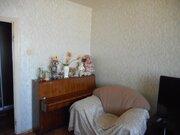 Москва, 2-х комнатная квартира, Севастопольский пр-кт. д.13 к4, 12300000 руб.
