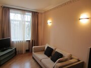 Жуковский, 2-х комнатная квартира, ул. Пушкина д.4 к4, 5990000 руб.