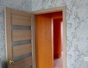 Продаётся 2-комнатная квартира по адресу Святоозерская 5