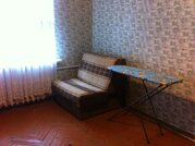 Комната в сталинке около м. Текстильщики, 2500000 руб.