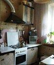 Глебовский, 2-х комнатная квартира, ул. Советская д.70, 2300000 руб.