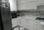 Селятино, 1-но комнатная квартира, ул. Фабричная д.14, 3200000 руб.