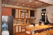 Продается 4-х комнатная квартира с евроремонтом
