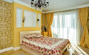 Одинцово, 2-х комнатная квартира, ул. Говорова д.52, 10300000 руб.