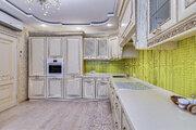 Видное, 3-х комнатная квартира, Березовая д.9, 12699126 руб.