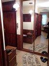 Москва, 2-х комнатная квартира, Рязанский пр-кт. д.83 к2, 6600000 руб.