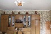 Глебовский, 1-но комнатная квартира, ул. Микрорайон д.23, 1750000 руб.