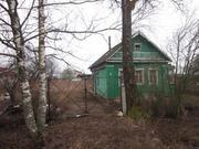 Продажа дома, Горки, Дмитровский район, 1199000 руб.