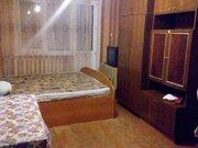 Комната в Ивантеевке, 13000 руб.
