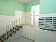 Москва, 1-но комнатная квартира, ул. Мельникова д.27, 6500000 руб.