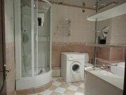 Москва, 3-х комнатная квартира, ул. Авиаконструктора Миля д.16, 11000000 руб.