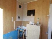 Сергиев Посад, 1-но комнатная квартира, Валовый пер. д.4, 2120000 руб.