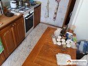 Балашиха, 3-х комнатная квартира, ул. Свердлова д.37, 5000000 руб.