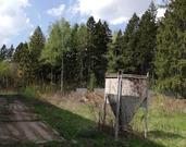 Промышленный участок 60 соток в Мытищах на Олимпийском проспекте, 24000000 руб.