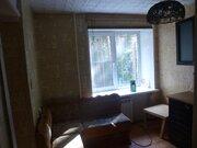Подольск, 2-х комнатная квартира, ул. Филиппова д.7, 3700000 руб.
