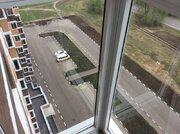 Щелково, 1-но комнатная квартира, Потаповский д.1к1, 2500000 руб.