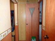 Москва, 2-х комнатная квартира, ул. Гурьянова д.57 к2, 7700000 руб.