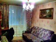 Квартира на улице Маштакова