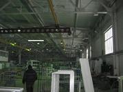 Предлагаю производственно складской комплекс, 80000000 руб.