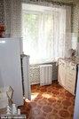 Деденево, 3-х комнатная квартира, ул. Больничная д.2, 3100000 руб.