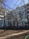Москва, ул. 1-я Машиностроения, 2/7к2 (ном. объекта: 2380)