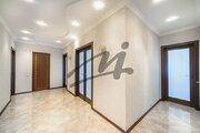 Электросталь, 3-х комнатная квартира, ул. Ялагина д.13, 6790000 руб.