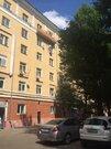 Комната 17 кв.м. Москва м.Перово район Новогиреево, 2200000 руб.