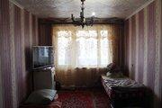 Егорьевск, 2-х комнатная квартира, ул. 50 лет ВЛКСМ д.6, 2000000 руб.