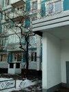 Москва, 1-но комнатная квартира, ул. Исаковского д.20 к1, 6800000 руб.