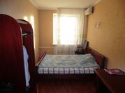 Москва, 3-х комнатная квартира, Варшавское ш. д.18 к3, 9200000 руб.