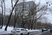 Москва, 1-но комнатная квартира, ул. Чертановская д.50к2, 5500000 руб.