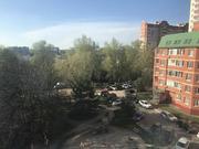 Дмитров, 5-ти комнатная квартира, ул. Чекистская д.5, 12000000 руб.