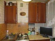 Москва, 2-х комнатная квартира, ул. Алтайская д.26, 5700000 руб.