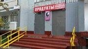 Продается торговое помещение, 24000000 руб.