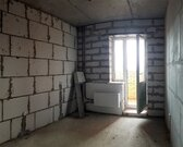Подольск, 1-но комнатная квартира, ул. Шаталова д.2, 2800000 руб.
