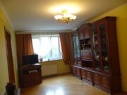 3-х комнатная квартира с ремонтом в г. Долгопрудный