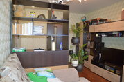 Домодедово, 2-х комнатная квартира, Каширское ш. д.83, 6300000 руб.