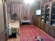 Москва, 2-х комнатная квартира, Федеративный пр-кт. д.30а, 6700000 руб.