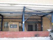 Москва, ул.Рябинова, д.41а, склад 225, 7800 руб.
