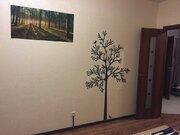 Сдается комната в 2х-комн квартире Яхрома, Микрорайон Левобережье, 9, 6000 руб.