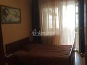 Наро-Фоминск, 3-х комнатная квартира, ул. Новикова д.18, 5649990 руб.